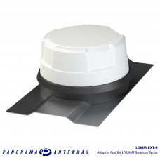 LGMM-EXT-R | Thick or Ribbed Panel Adapter for L[G]M[X]M